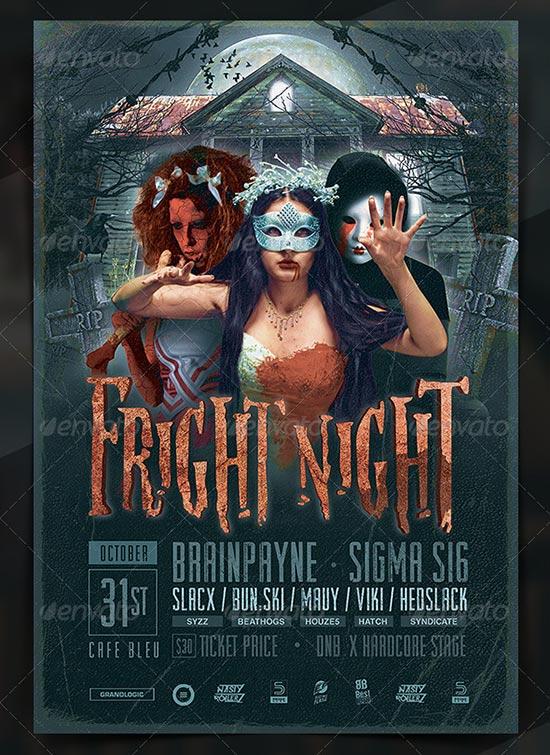 Halloween-flyer-2013