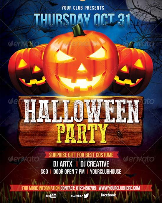 Halloween-flyer-poster-2013