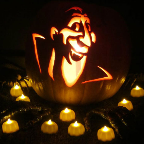 Halloween-pumpkin-carving-ideas-2013
