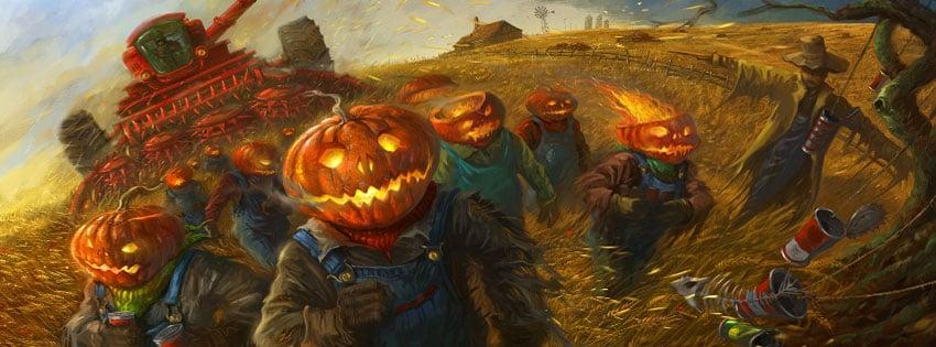 Halloween_2013-cover-photo-for-facebook