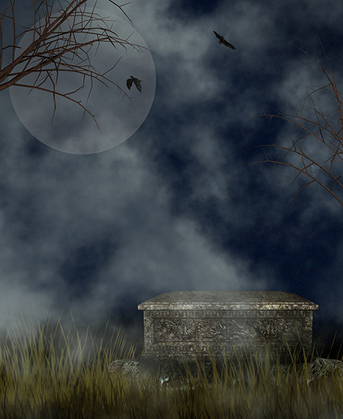 Halloween_Background