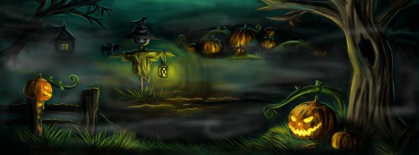 Halloween_Horror-Facebook-cover-Background