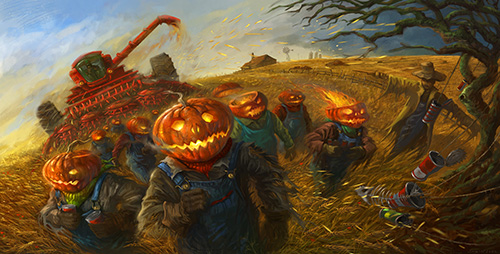 Halloween_Pumpkin_2013-Wallpaper_HD