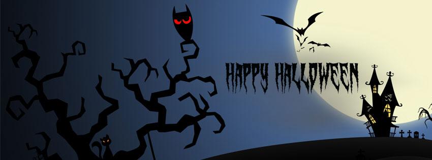 Happy-Halloween-facebook-profile-cover