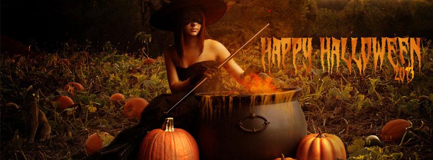 Happy-Halloween_2013-Fb-Cover-Photo
