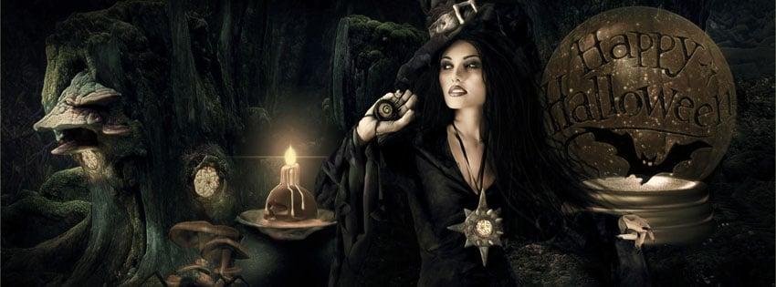 Happy-Halloween_Facebook-Cover-photo
