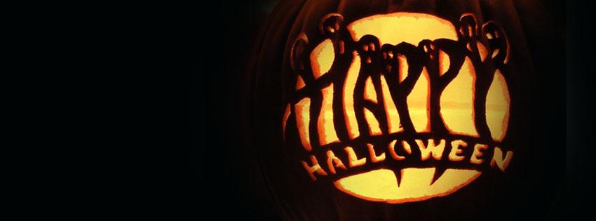 Happy-Halloween_Fb-Cover-Photo