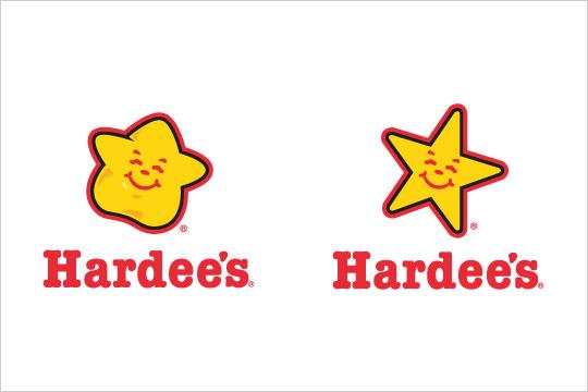 Hardee's-Fat-Logo
