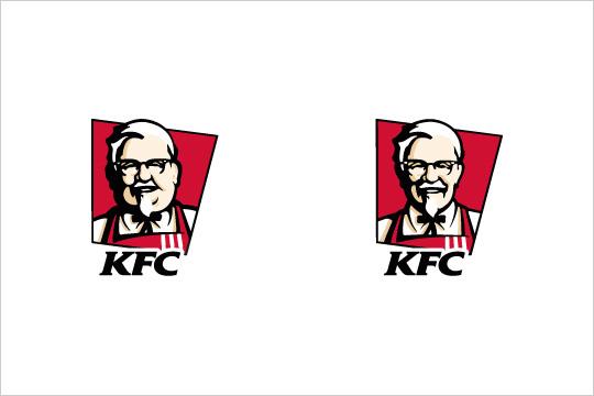 KFC-Funny-Logo