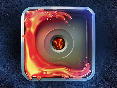 Lava-App-Icon