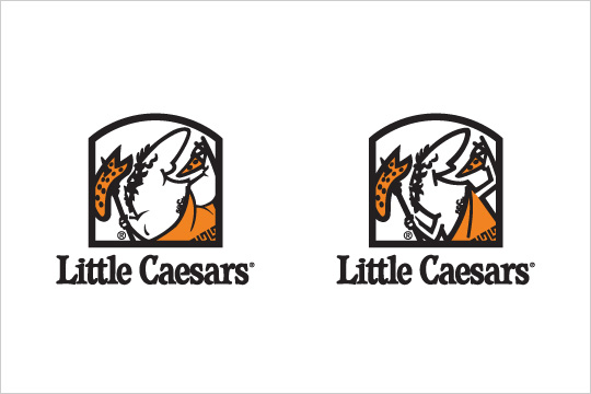 Little-Caesars-Fat-Logo