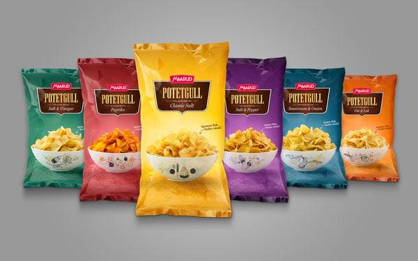 Maarud-Potetgull-Classic-Potato-Chips