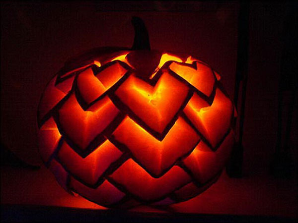 Pumpkin-Carving-Ideas-for-Halloween-2