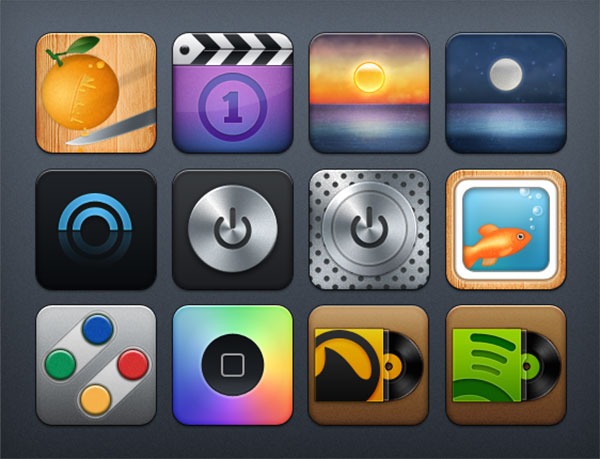Quab-HD-Additional-iPhone-Icons