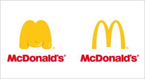 Real-Story-Behind-Brand-Logos
