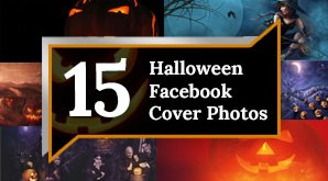 Scary-Halloween-Facebook-timeline-cover-photos