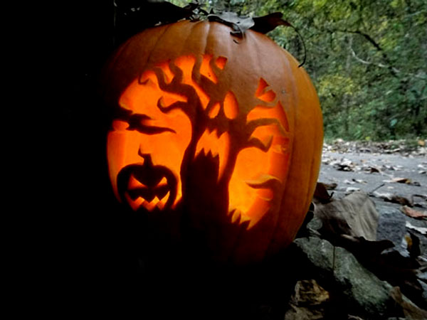 Simple-Pumpkin-Carving-Ideas