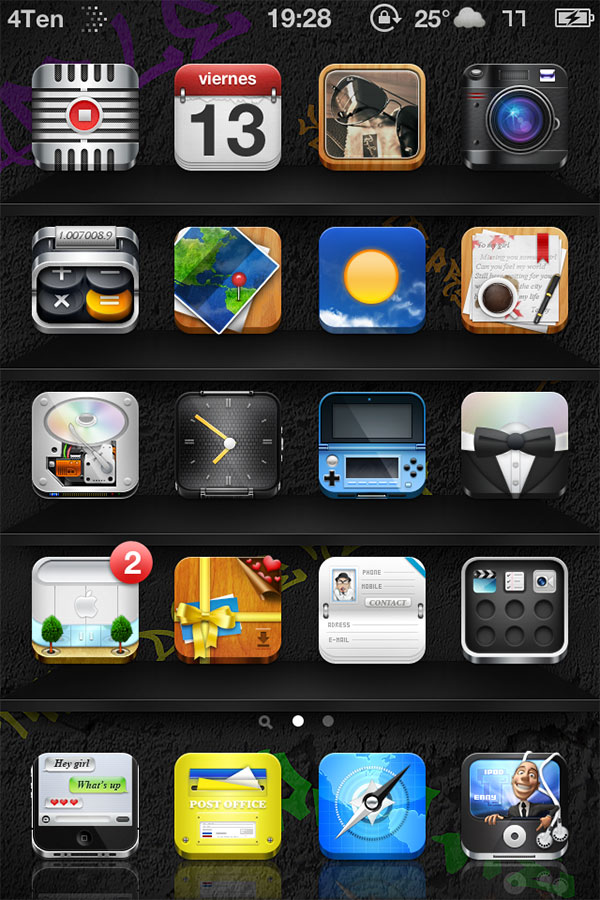 TT-alone--ipod-iphone-icons