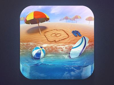 The-Island-app-icon