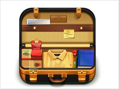 The-Travel-Box-app-icon