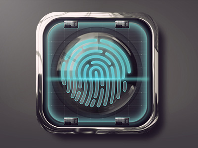Touch-ID-app-icon