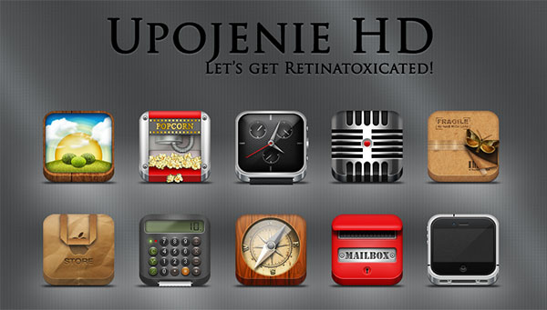 Upojenie-HD-Retinatoxicated-iPhone-Icons
