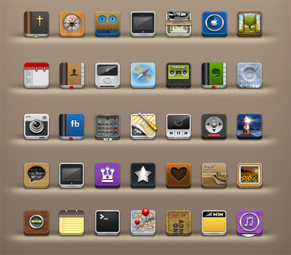 Upojenie-iPhone-iPod-Touch-icons