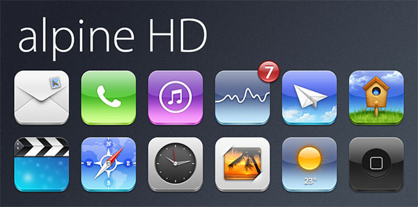 alpine_hd_iPad-iPhone-Icon