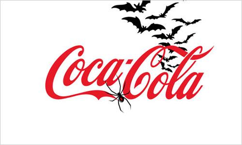 cocacola--logo-for-Halloween-2013