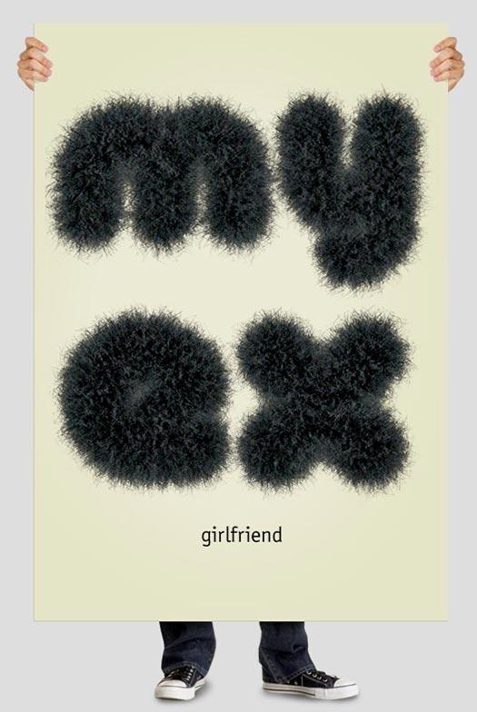 dust-fur-font