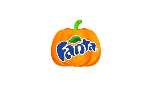 fanta-logo-for-Halloween-2013