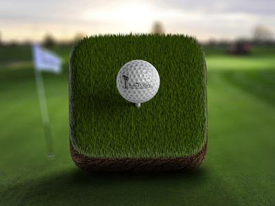 golf-app-icon-ios
