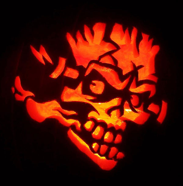halloween-pumpkin-Carving-designs-2013