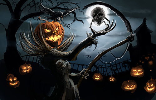 happy_halloween_2013_Scary-Background