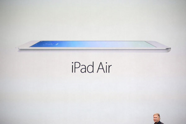 iPad-Air-Images
