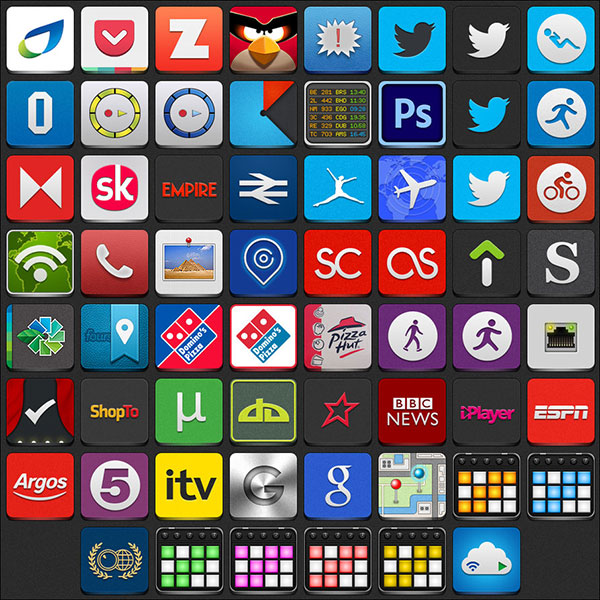 iPod-iPhone-Jaku-Icons-set