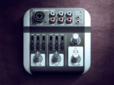 mixer_ios_icon_1x