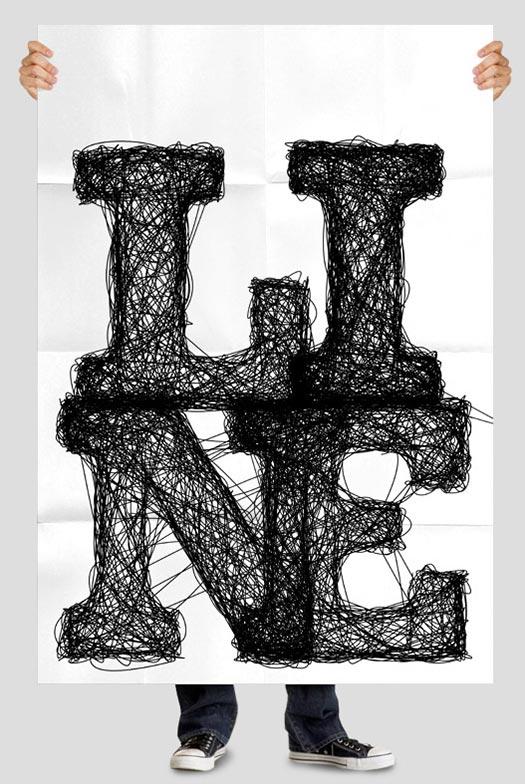 pen-line-font