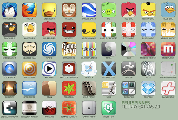 pfui_spinnes_flurry_extras_Beautiful-app-icons