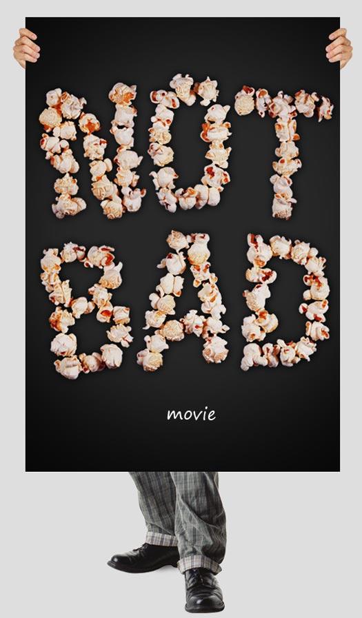 popcorn-font