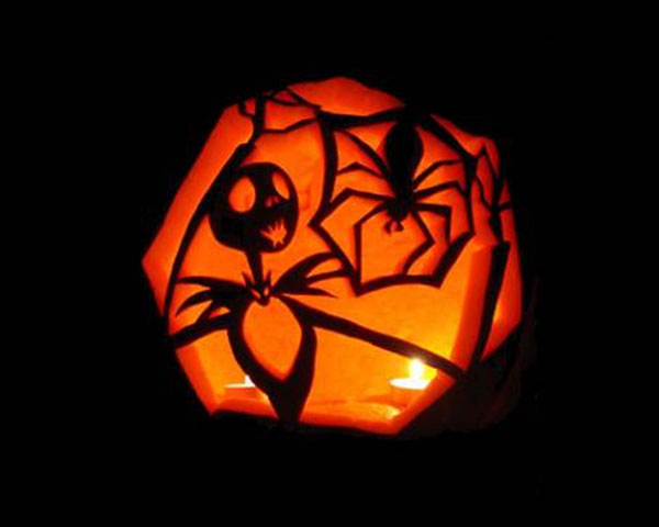 pumpkin-carving-pattern-templates