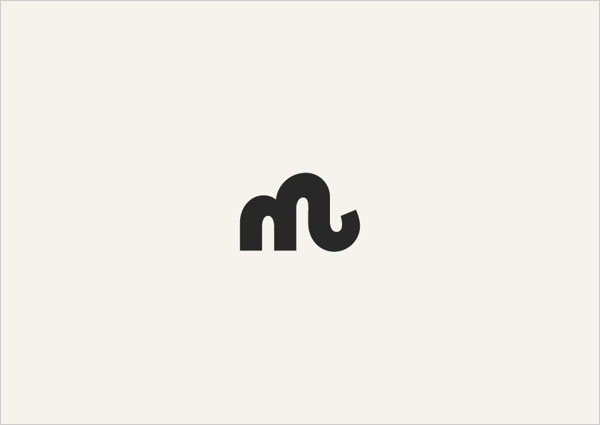 simple-creative-logo-designs-(9)