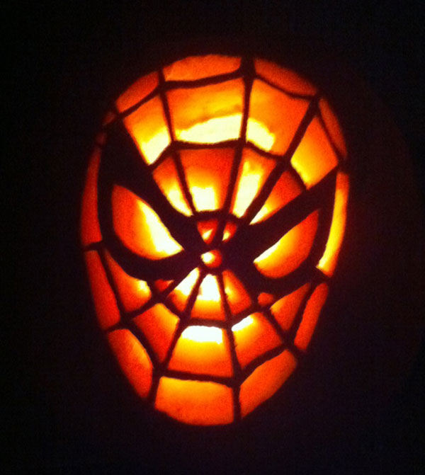 spiderman_pumpkin_carving-idea