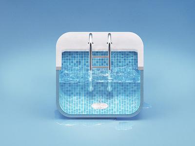 Fresh, Creative & Colourful App Icon Designs