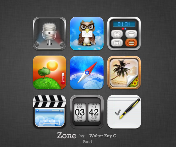 zonehd_iPod-iPhone-icons