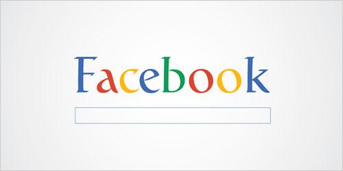 1-Facebook-funny-logo