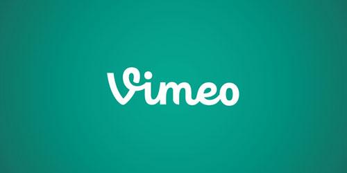10-Vimeo-Funny-logo