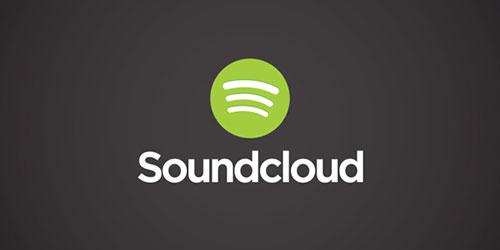 14-Sound-cloud-Funny-logo