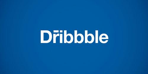 17-Dribbble-Funny-logo