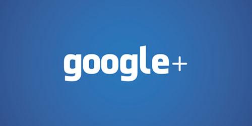 2-Google-Plus-Funny-logo